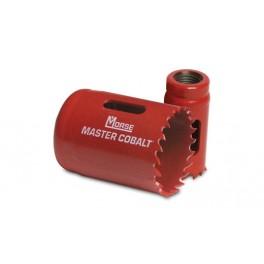 Děrovka MASTER COBALT BIMETAL - 32mm (box)