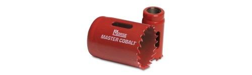 Master Cobalt